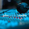 John Marshall Media