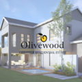 Olivewood Lifestyle Residential Estate