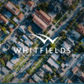 Whitfields Residential & Commercial Property Managing Agents